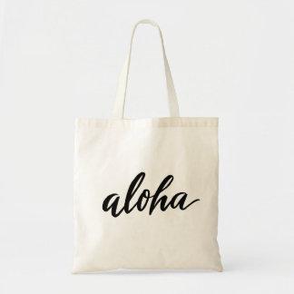 Aloha Tasche