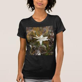 Alpines Edelweiss T-Shirt