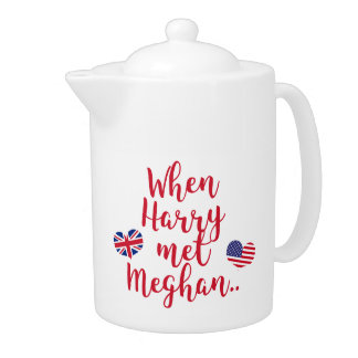 Als Harry Meghan   königliche Verlobung u.