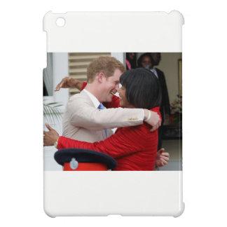 Als Harry Portia traf Hüllen Für iPad Mini
