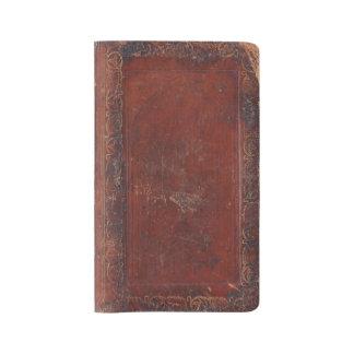 Alte Bibel Moleskine Großes Moleskine Notizbuch