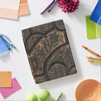 Alte heilige Bibel iPad Smart Cover