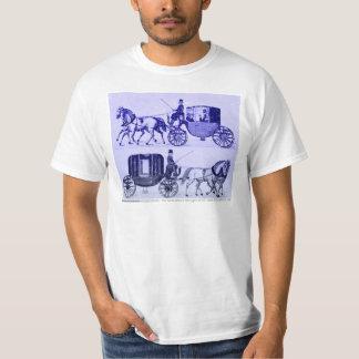 ALTE HERREN T-Shirt