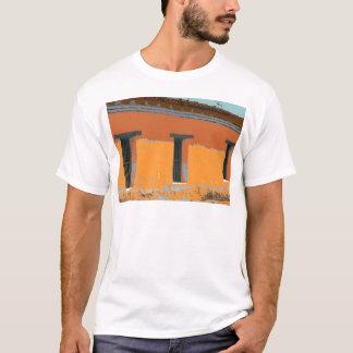 Alte Stadt T-Shirt