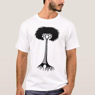 Alter Baum T-Shirt