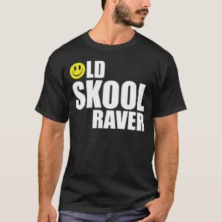 Alter Skool Raver 2 T-Shirt