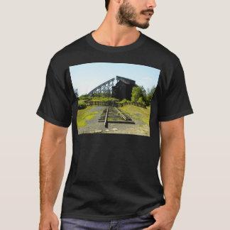Altes Bergwerk T-Shirt