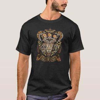 Am beststen von aller Zeit T-Shirt