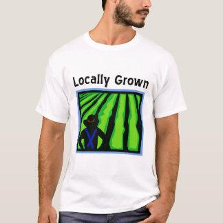 Am Ort gewachsen T-Shirt
