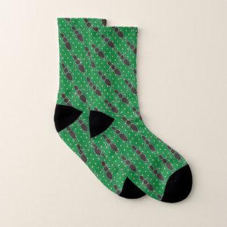 Ameise Socken
