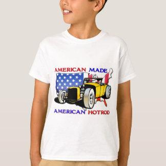 Amerikaner Hotrod 1 T-Shirt