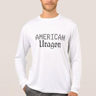 Amerikaner Uragon T-Shirt