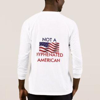 AMERIKANISCH T-Shirt