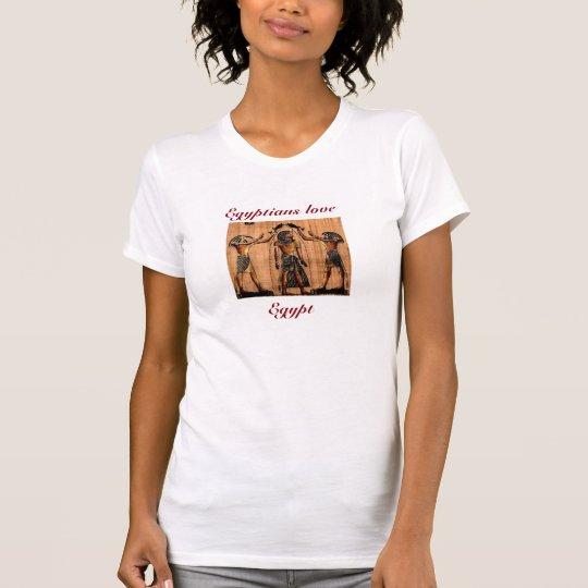 Amerikanische Geldstrafe Jersey der T - T-Shirt