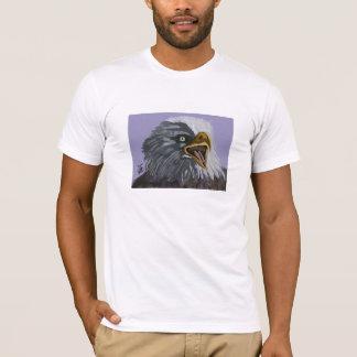 amerikanischer Adler T-Shirt