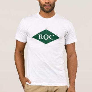 Amerikanischer T - Shirt der Männer Kleider