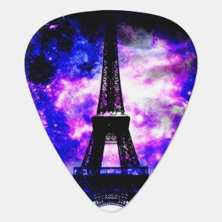 Amethyst Rosen-Pariser Träume Plektron