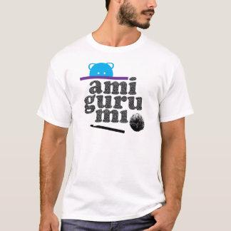 amigurumi T-Shirt