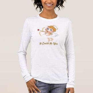 Amor-T - Shirt