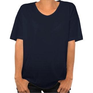 Amour brouillé <3 de monstre tee-shirt