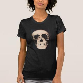 amour de monstre t-shirt