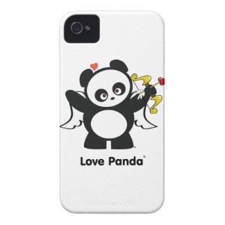 Amour Panda® Coque Case-Mate iPhone 4