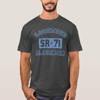 Amselflugzeugt-shirt T-Shirt