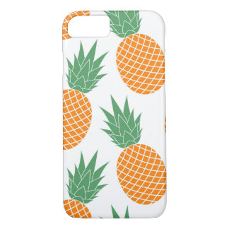 Ananas iphone 6 Fall iPhone 7 Hülle