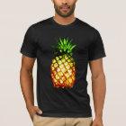 Ananas T-Shirt