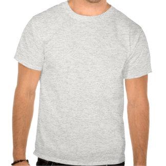 Anarchistes d'Emo T-shirts