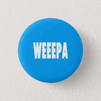Andenken: Wepa: Button