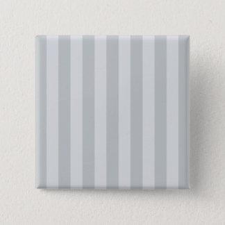 Ändern Sie graue Streifen zu jedem möglichem Quadratischer Button 5,1 Cm
