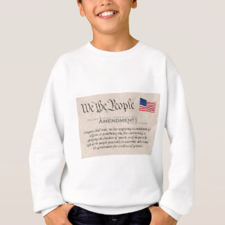 Änderung I Sweatshirt