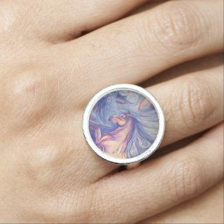 Änderungen Ring