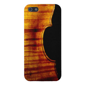 Andrea Amati heiratet Geige iPhone 5 iPhone 5 Case
