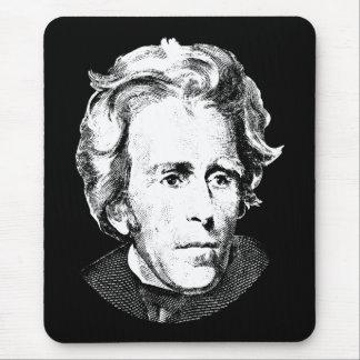 Andrew Jackson Mousepads - andrew_jackson_mauspad-r51f82672ade54d63b6b0ff70e90f7ecf_x74vk_8byvr_324