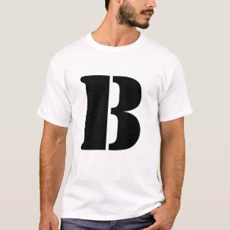 Anfangsb T-Shirt