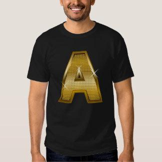 AnfangsT - Shirt