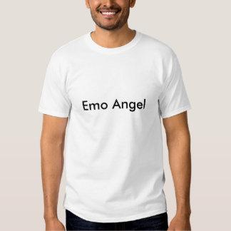 Ange d'Emo T-shirts