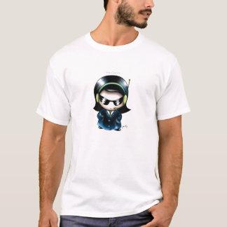 Angela Charlie T-Shirt