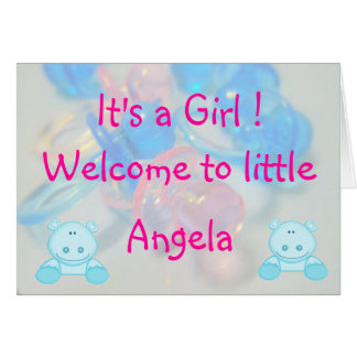 Angela Karte