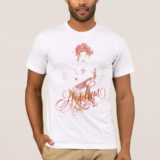 Angelina T-Shirt