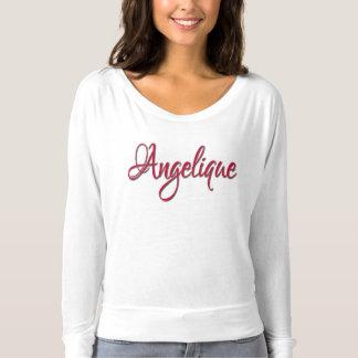 Angelique T-shirt