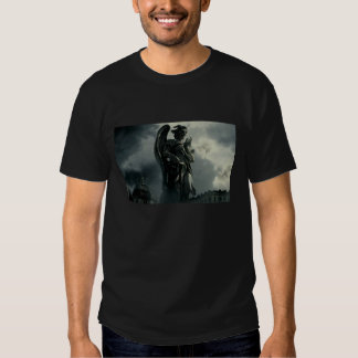 angels-and-demons-17861 tee shirts