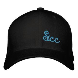 Angepasster Hut Sicc Surfing Company
