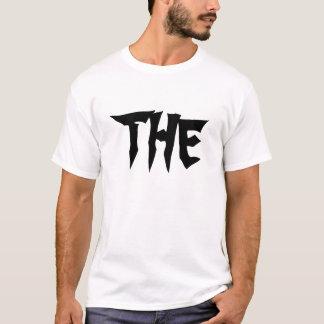 ANGESTECKT T-Shirt