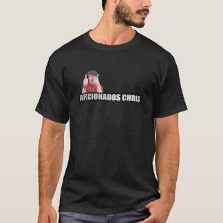 Anhänger-Chris-T - Shirt