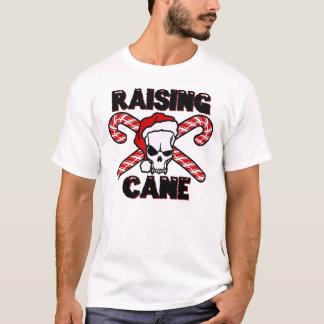 Anheben von Stock 2 T-Shirt