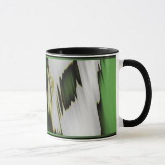"""""""Anime-"""" - große Tasse"""