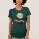 AnimeDraco Malfoy T-Shirt